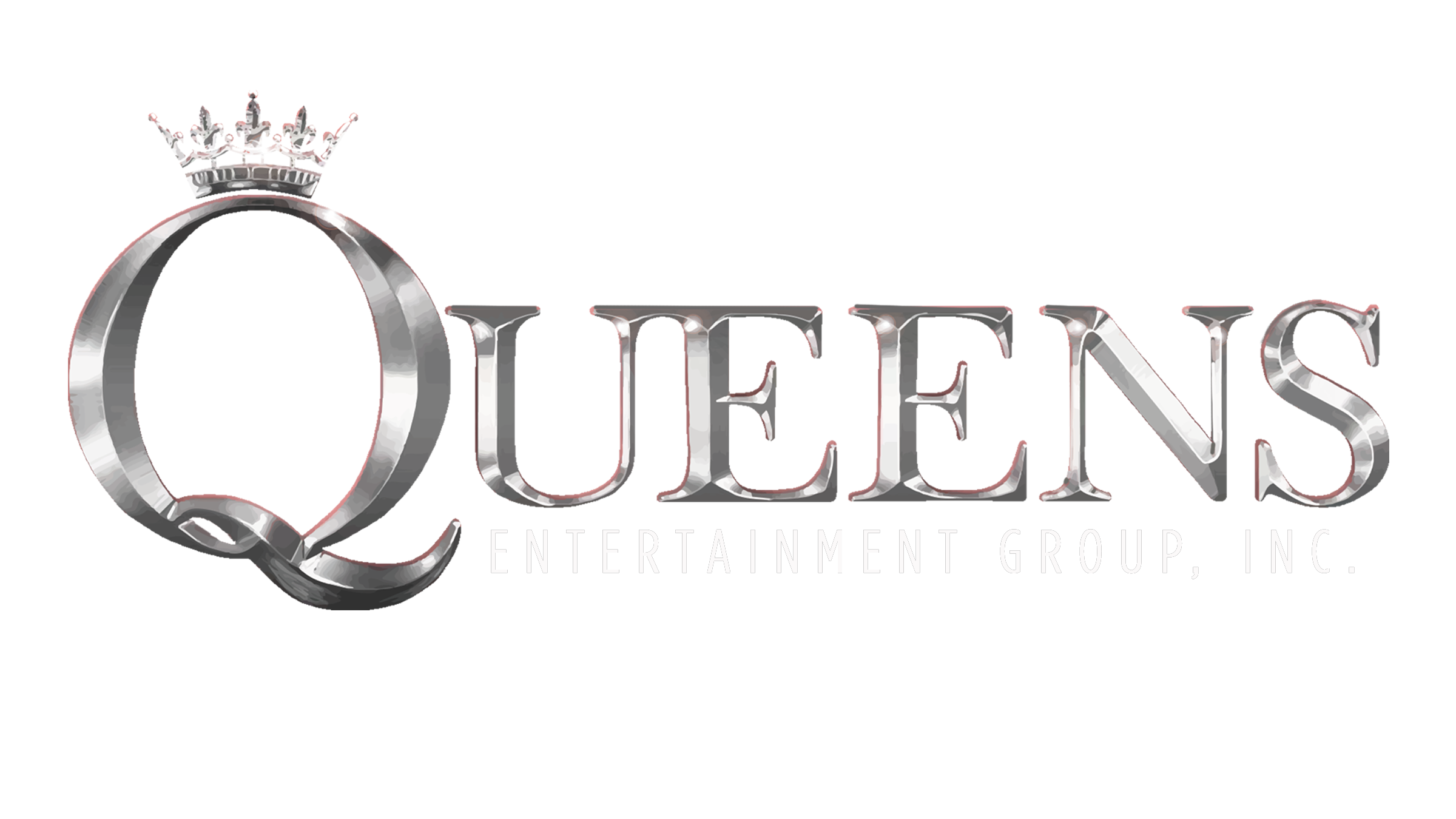 Queens Entertainment Group, Inc.